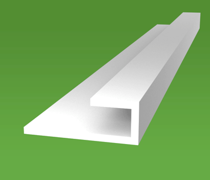 Plastic Capping