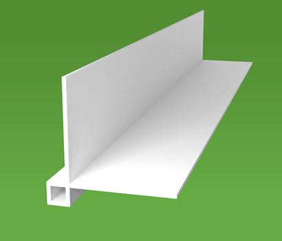Corner Joints Square