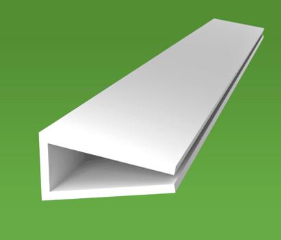 Plastic Slide Binders