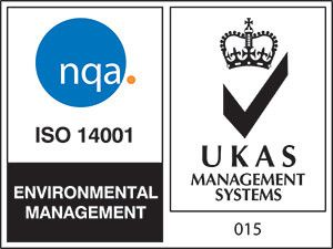 ISO Environmental Management Systems