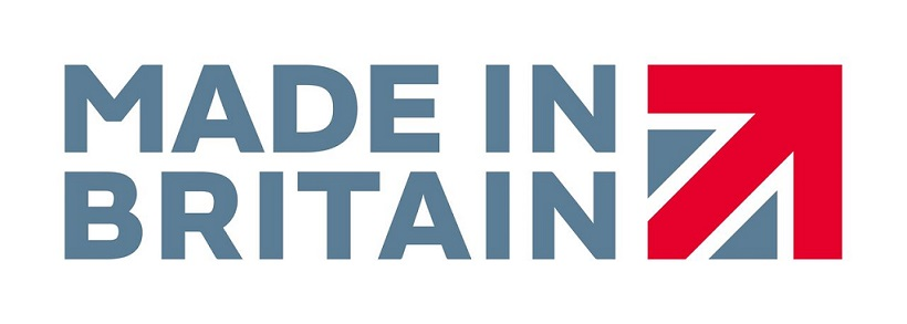 We are members of the Made in Britain Campaign.