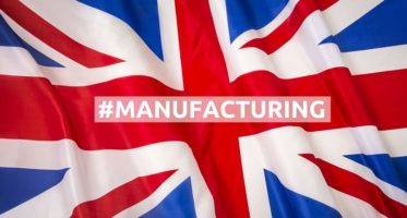 The Benefits of UK Manufacturing