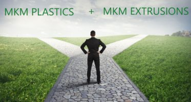 MKM Plastics + MKM Extrusions - Why Are We Known As Both?