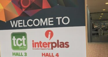 Lessons Learned At The Interplas Plastics Exhibition