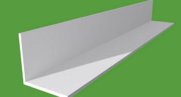 Choosing The Right Plastic Angle Trim